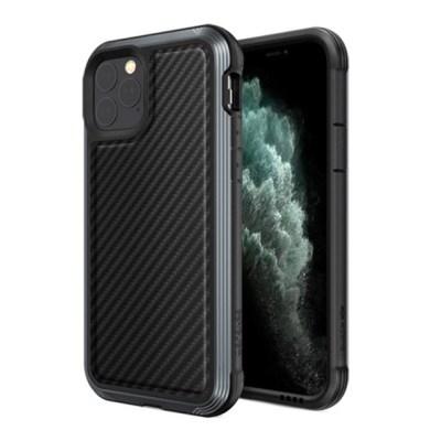 [X-doria] 아이폰11 프로 디펜스럭스 케이스_(1758191)