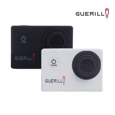 게릴라 액션캠 PRO3000