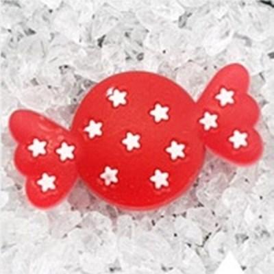 지비츠클럽 지비츠 딸기맛사탕 (jib144)