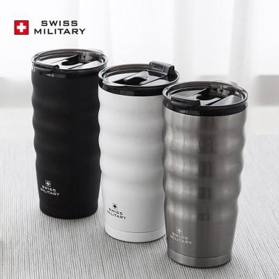 [스위스밀리터리] 핑거텀블러(HS600)