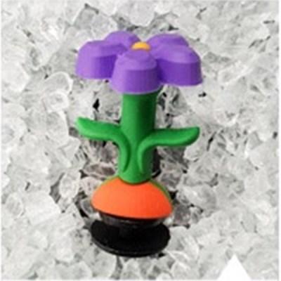 지비츠클럽 지비츠 꽃 (jib206)