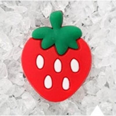 지비츠클럽 지비츠 딸기 (jib196)