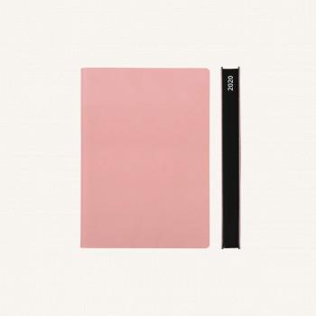 시그니처 다이어리 2020 (A6) Pink