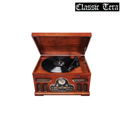 [테라] LP 턴테이블 / 앰프, CD, USB턴테이블, 직장인취미
