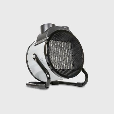 코드26 업소용 농업용 산업용 전기온풍기 PTCF3000G_(1423125)