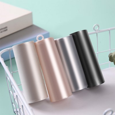 롤타입 휴지통 전용 비닐 20매 5개세트