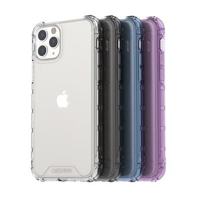 아라리 아이폰11 프로 케이스 마하_(2293947)