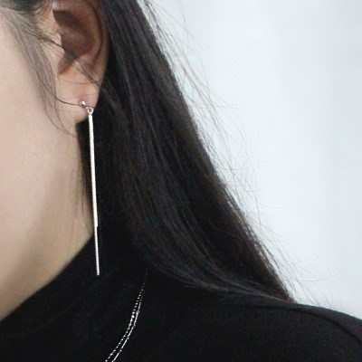 Elle earring