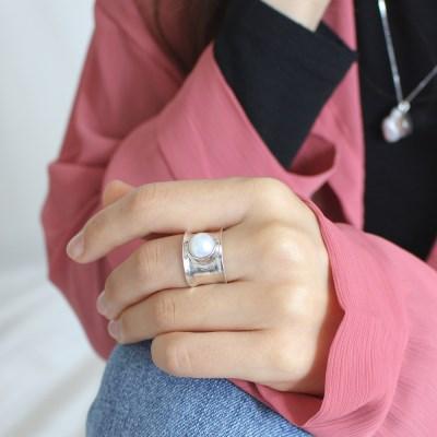 Suffusion ring