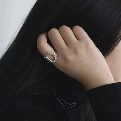 Vue ring