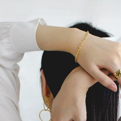 Mode bracelet