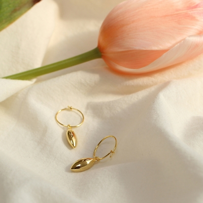 Clarte earring