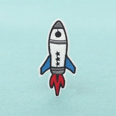 로켓 와펜