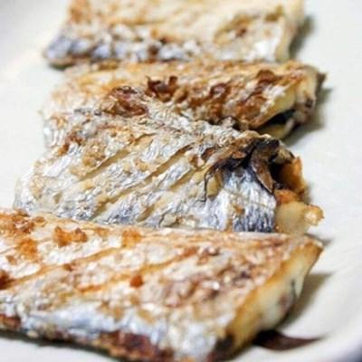 [생선생] 제주 은갈치 1-3마리 토막갈치