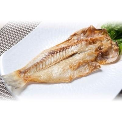 [생선생] 제주 옥돔 1-3마리