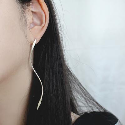 Ange earring