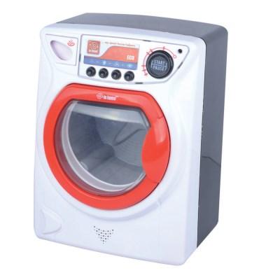 [레드박스] 세탁기 놀이세트 (612R21227)
