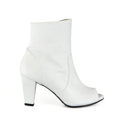 [디발로레]val-01002 white