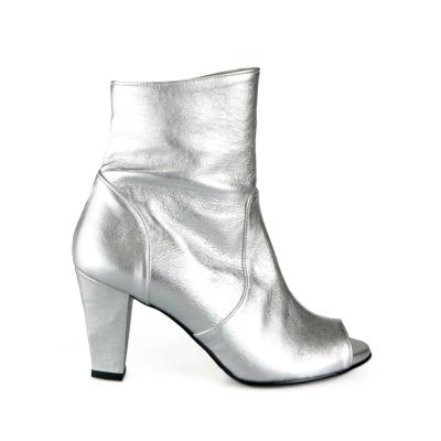 [디발로레]val-01002 silver