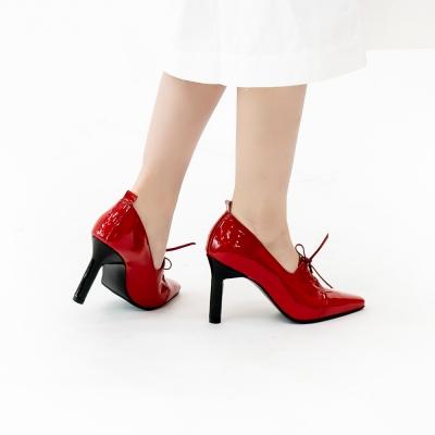 [디발로레]val-03015 red