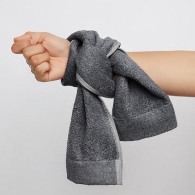 hug+towel _ 스포츠타월(19x95cm)