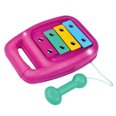 [레드박스] 꼬마 실로폰 (612R23606-1)