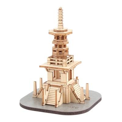 영플래닛 다보탑 (CM900)