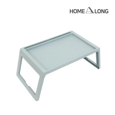 헤이즈 폴딩 테이블 블루_(1416462)