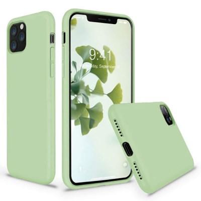 뮤즈캔 아이폰11 정품 레이어드 케이스_(1772085)