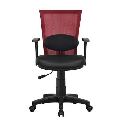 [채우리] 파우스 의자 시리즈 215 (메쉬)