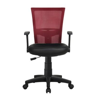 [채우리] 파우스 의자 시리즈 211 (메쉬)