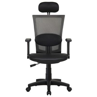 [채우리] 파우스 의자 시리즈 206 (메쉬)