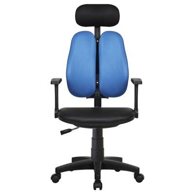 [채우리] 리포스 의자 시리즈 3003 (메쉬/인조가죽)