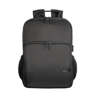 투카노 프리&비지 15.6인치 노트북 백팩