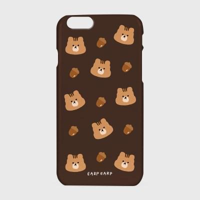Squirrel Acorns-brown_(1366577)
