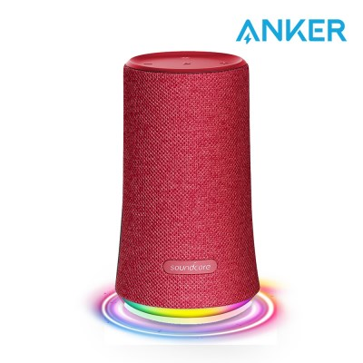 [ANKER] SoundCore Flare 블루투스 스피커