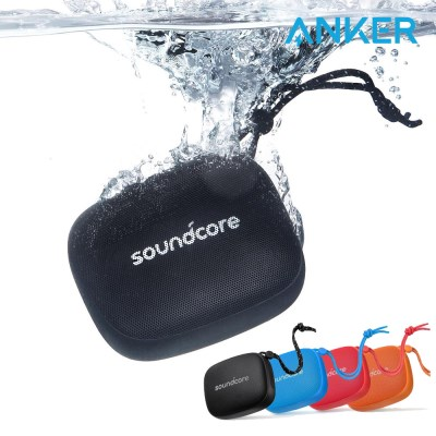 [ANKER] Soundcore ICON Mini
