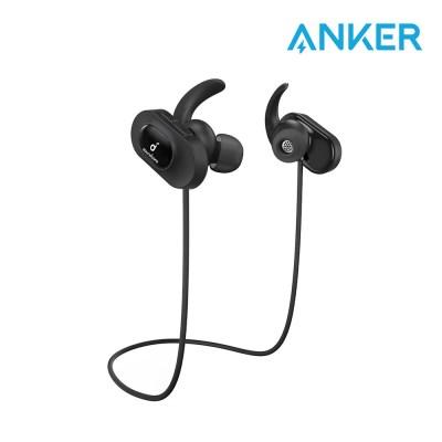 [ANKER] 사운드코어 스포츠 에어 블루투스 이어폰