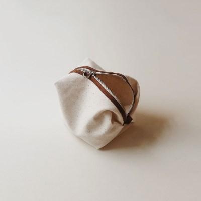 dough pouch