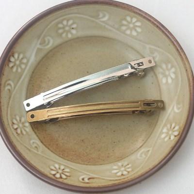8cm 신형 자동핀대(4개)