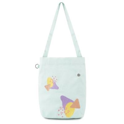 Memphis Bag A mini