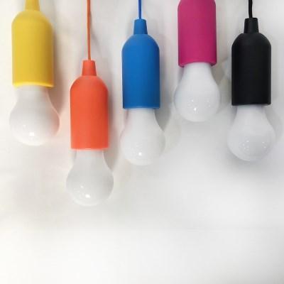 마카롱 LED 무선등