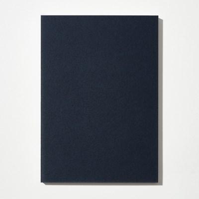 Caprice note - Navy