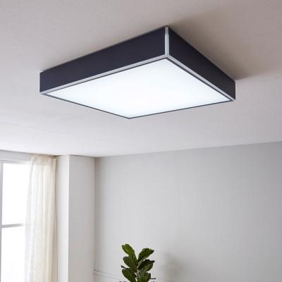 LED 팔레트 방등 60W