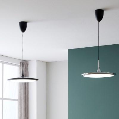 LED 플루 인테리어조명