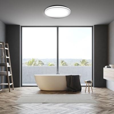무노 LED 원형 라운드 방등 60W
