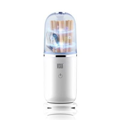 [단독할인] 비스카 UV LED 수저살균기 VK-CS290Y