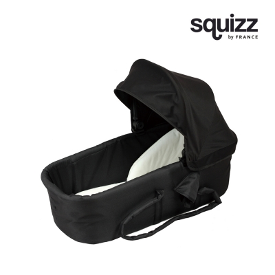 [Squizz] 프랑스 스퀴즈 3 Stroller baby cot from birth