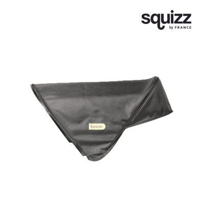 [Squizz] 프랑스 스퀴즈 3 Color Kit (Black)
