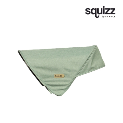 [Squizz] 프랑스 스퀴즈 3 Color Kit (Green Garden)